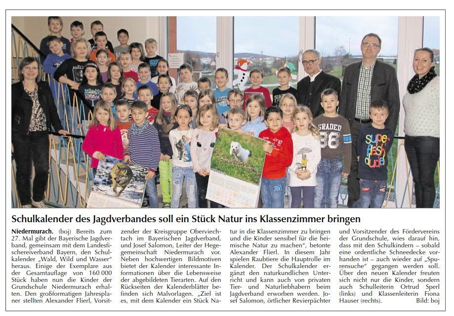 DerNeueTag_20160115.jpg