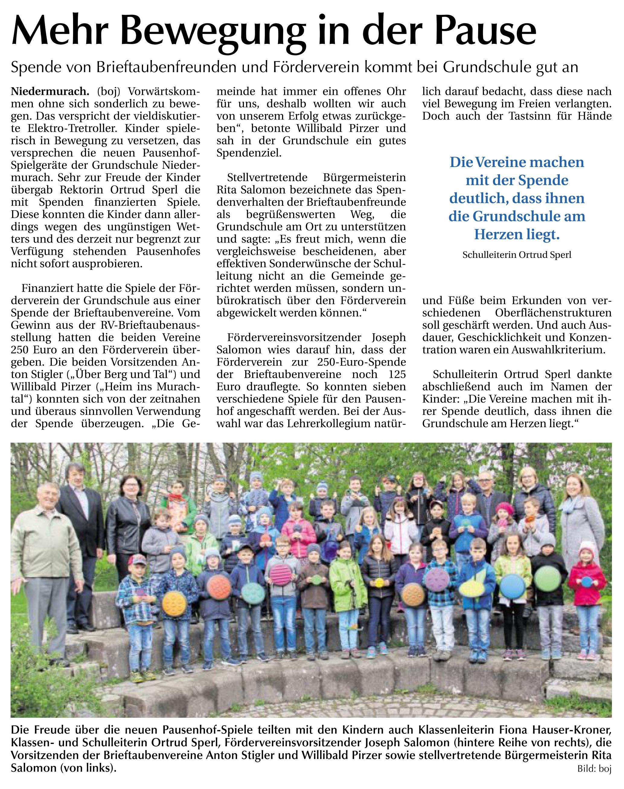 2019-05-13_Schwandorf_Grenzwarte_31.jpg