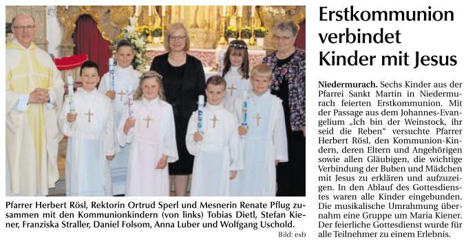 2019-06-01_Schwandorf_Grenzwarte_36_01
