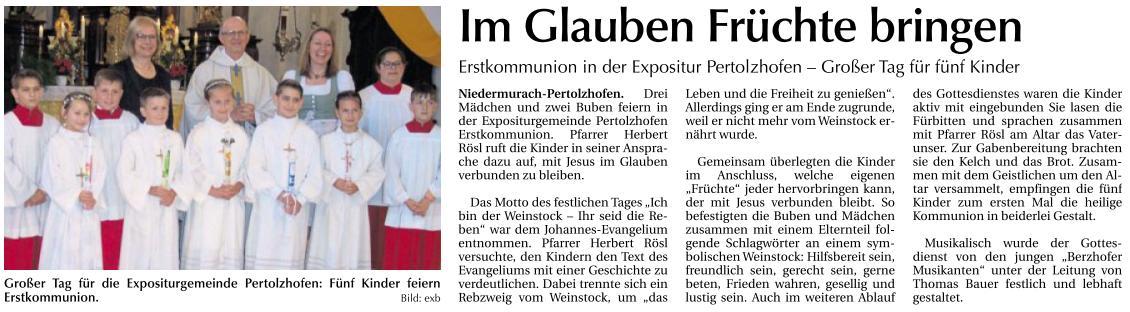 2019-06-05_Schwandorf_Grenzwarte_33_01