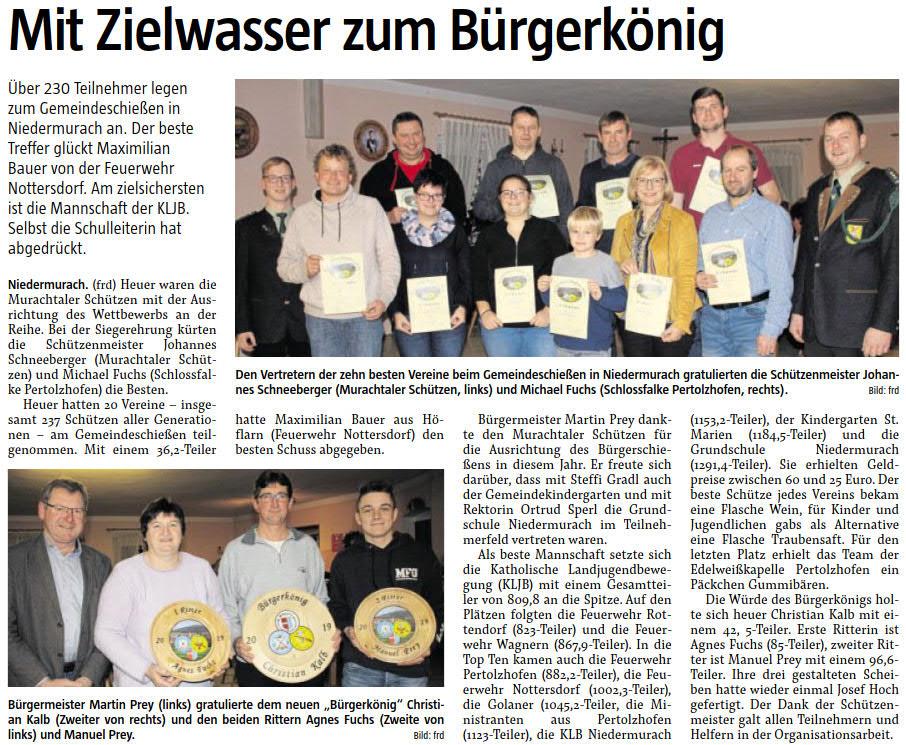 Seiten aus 2019-11-28_Schwandorf_Grenzwarte_35_1