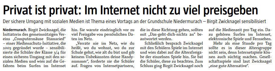 2019-12-13_Schwandorf_Grenzwarte_35_1
