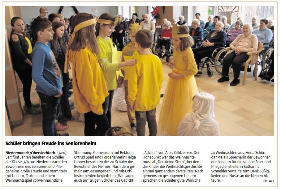 2019-12-18_Schwandorf_Grenzwarte_32_1