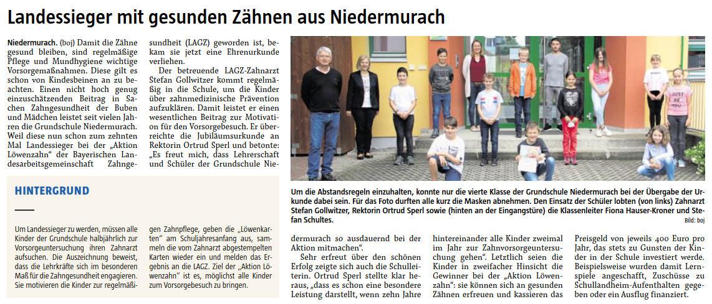 Seite 20 aus 2020-07-14_Schwandorf_Nabburg_1