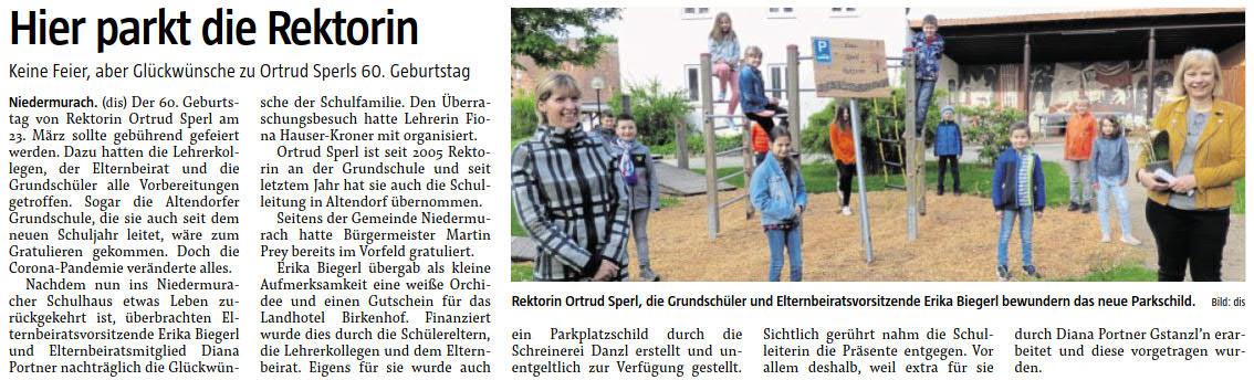 Seite 20 aus 2020-05-20_Schwandorf_Grenzwarte_1
