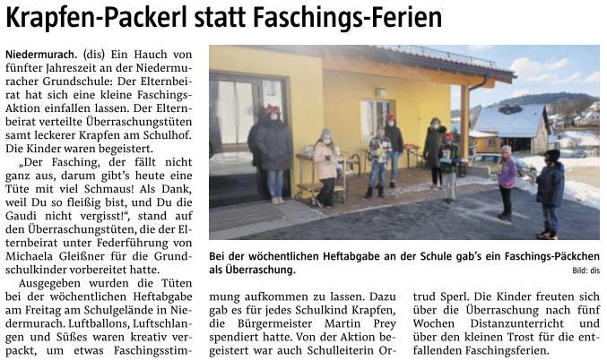 Seiten 18 aus 2021-02-15_Schwandorf_Nabburg_01
