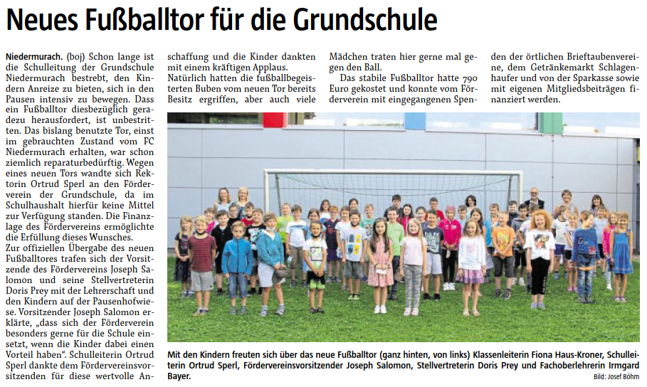 Seite 20 aus 2021-07-26_Schwandorf_Nabburg_1