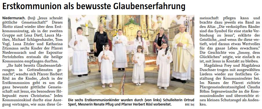 Seite 22 aus 2021-07-21_Schwandorf_Nabburg_1