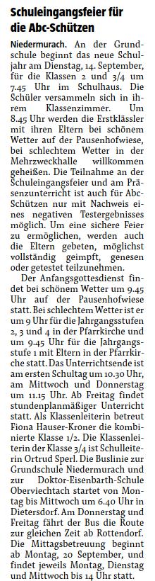 Seiten 23 aus 2021-09-11_Schwandorf_Nabburg